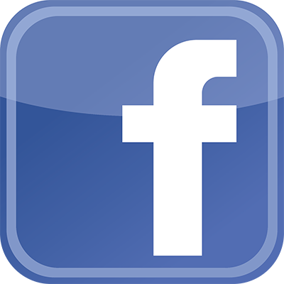 _facebook